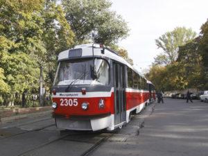 13327e54a5e182537f717019fcec9502 300x225 - Скончался ребенок, попавший под трамвай на севере Москвы