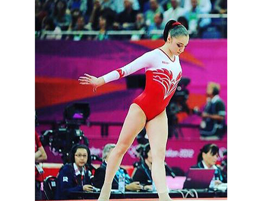 639a45c33ba640511719ffcdab0870a6 - Интрига чемпионата России по спортивной гимнастике в Казани: Мустафина вернулась