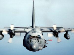 """9c043aaaa8c4192228b9caf873817ec6 300x225 - Американский генерал: """"противники"""" глушат системы самолетов ВВС США в Сирии"""