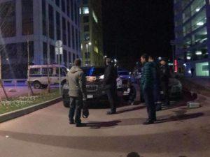 d1cf95ef92ee869172971bb213d4e4d9 300x225 - В Москве известного адвоката облили кислотой