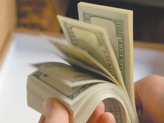 0db2997a317f57025ab6a239980db5e9 - Четверть всех российских денег хранится в офшорах: кому они принадлежат