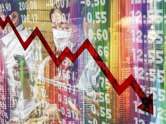 133d3ee9237b90274a39d495a45dfa0d - Эксперт допустил возможность кризиса, сравнимого с Великой депрессией