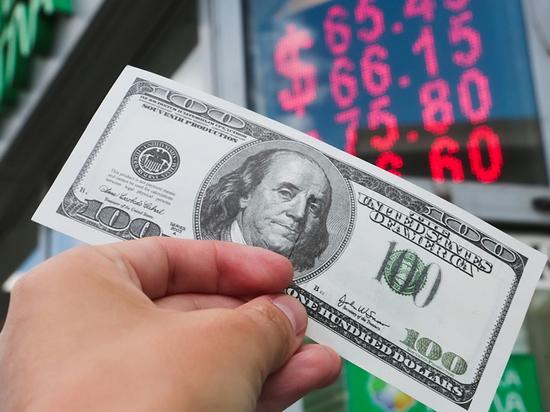 35ab66e5b16b0d38a241b1d1c0d5b6b0 - Сильный рубль - показатель смерти целых сегментов экономики России