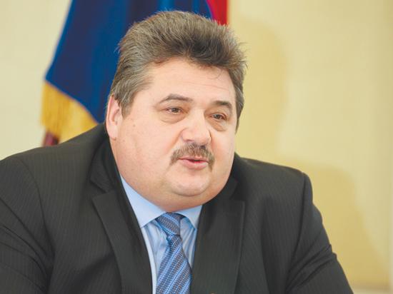 4090d168086441d896eafaf6d681c8c1 - Суд выселил бывшего прокурора Москвы Сергея Куденеева из элитной квартиры