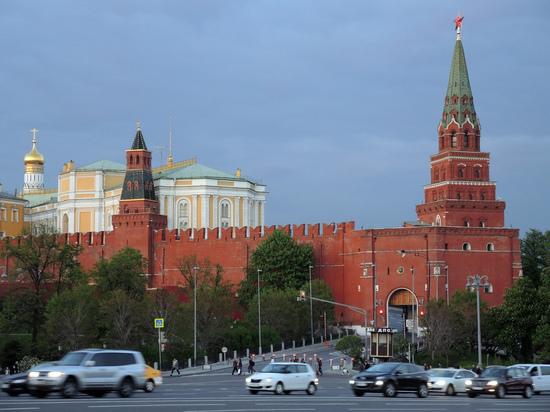 """503f8fe72fdd431e880a77fa00c5594a - Кремль ответил на идею """"самых жестких санкций"""" США против РФ"""