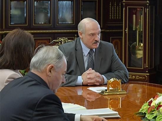 6c44e17b6c65174e8bcdfa743944ed8c - Раскрыт план Лукашенко по удержанию власти в Белоруссии