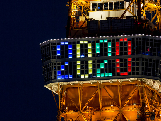6ec3465fdee6f44ff24d692b534673b9 - Олимпиаде в Токио снова угрожают: названо условие отмены