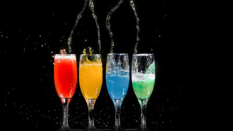 7 6 782x440 1 - Названы самые опасные в период жары напитки
