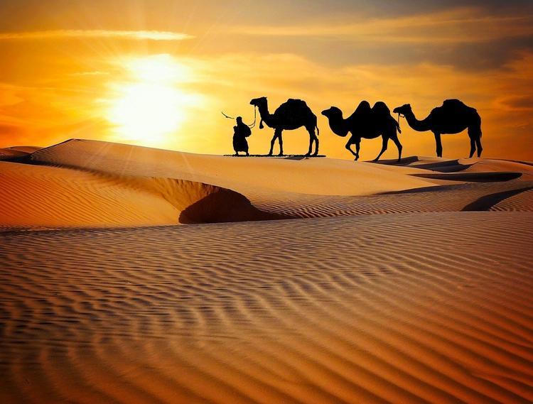 750 0 bgblur 15917138893065 - 6 самых распространенных и невероятных вымыслов о путешествиях в Израиль