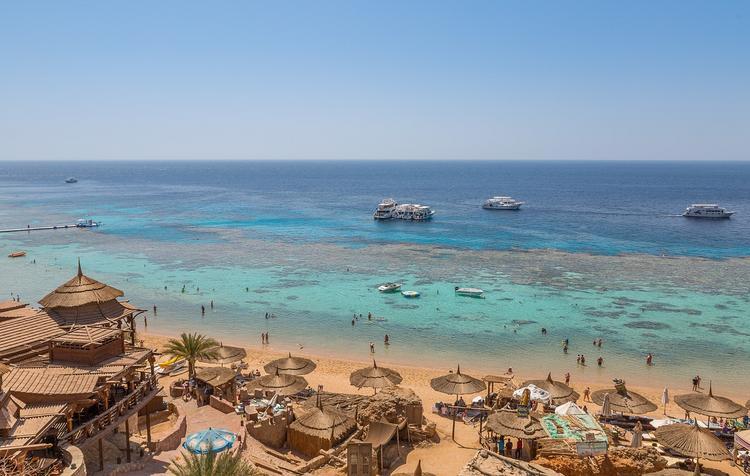 750 0 bgblur 15917865305052 - Почему россиянам скоро вернут отдых на курортах Египта?