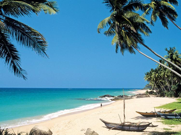 750 0 bgblur 15918744303385 - Шри-Ланка вводит новые требования для туристов и просит за визу уже 100 долларов США