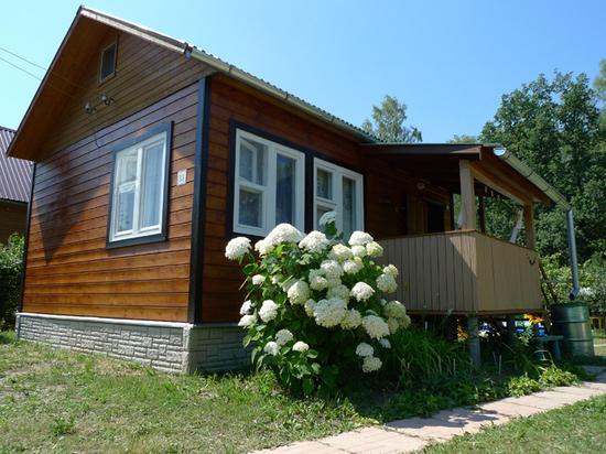 7645c8e639a7bfe9c8caf0d1d4af577b - Эксперт назвал российские регионы с самой высокой стоимостью аренды дач
