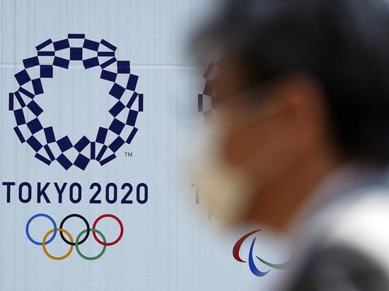a3cb4d5ecde3c15f7c53a3cae652d87b - Задача – отменить Токио-2020: почему Олимпиада может сорваться