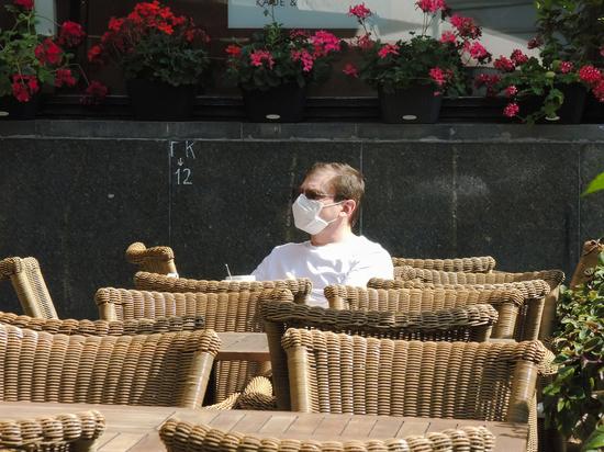 a5e0b76b8880613829cf4e601eec3f93 - Скоро останемся без еды и развлечений: московские рестораны умирают
