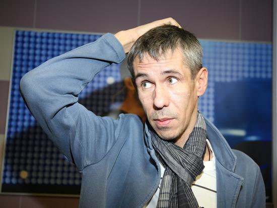 d4acc32bc60eb040444f818a7ba1358f - Панин признался, что пьяным разбил машину Марины Александровой: «Наказания не было»