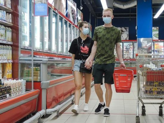 f84aeab1cb4dcc989df1f830159301dc - Пандемия заставила россиян экономить на еде: от чего пришлось отказаться