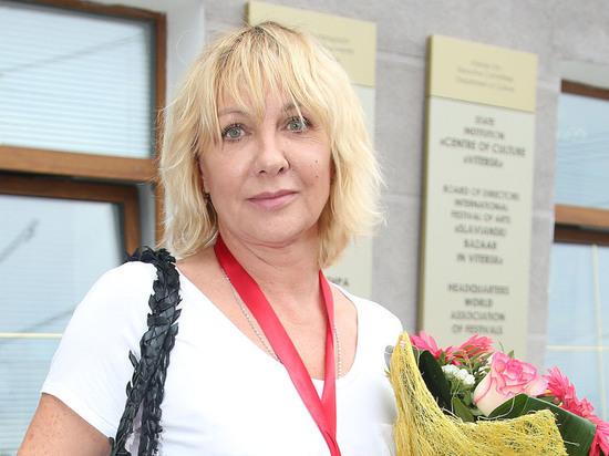 fadb90a150349e2f5c3e35afdc6db110 - Актриса Яковлева объяснила, почему резко отреагировала на ДТП с Ефремовым
