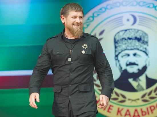fda826c0b15da2491478b939a85bd5d3 - А казни здесь тихие: Кадыров опять ни в чем не виноват