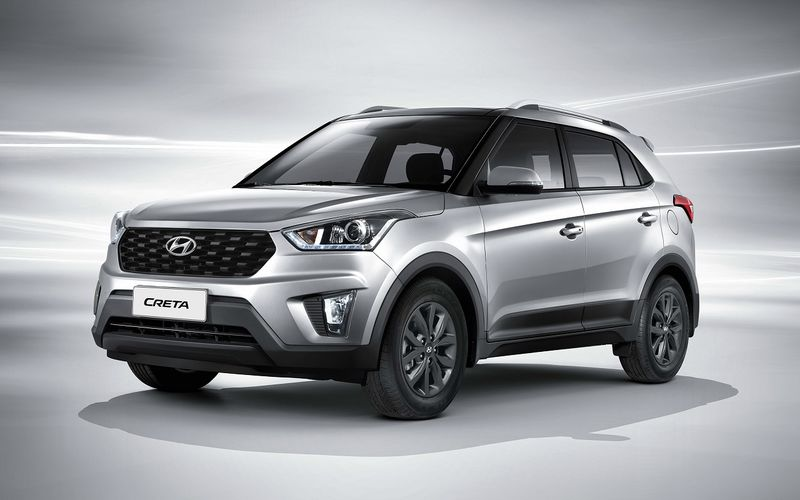jEfyH 97w0qOk zqzbJdigs800 - Hyundai поднимает цены второй раз за месяц
