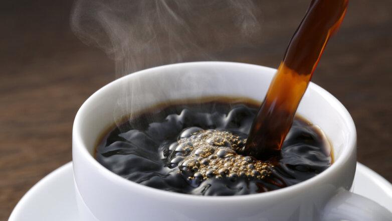 shutterstock 623533091 782x440 1 - Врачи объяснили, как снизить давление с помощью кофе