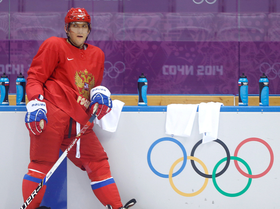 2b38d655d6bded5b553571841469ea6c - НХЛ готова отпустить игроков на две следующих Олимпиады – но за деньги