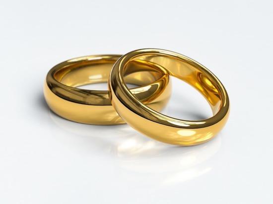 73fb5a80be1faa966ee453196f936e17 - Цены на обручальные кольца из-за коронавируса стали недосягаемы